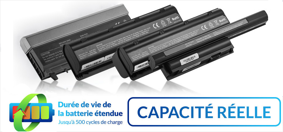 batterieprofessionnel