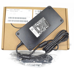 Chargeur Dell Alienware M11x ALW11D