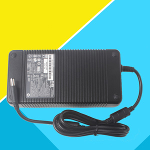 Chargeur HP 708456-001