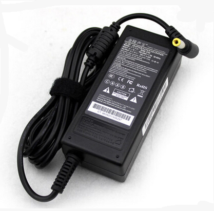 Chargeur Asus A41-X550A