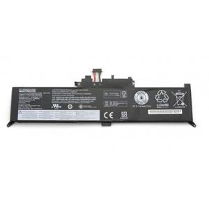 Batterie pour Lenovo ThinkPad Yoga 260