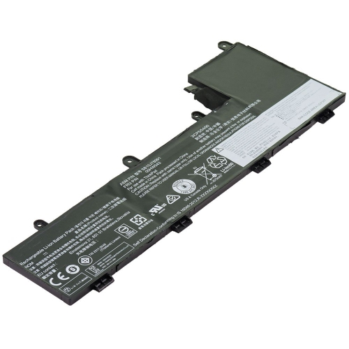 Batterie pour Lenovo ThinkPad Yoga 11E