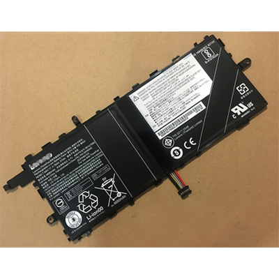 Batterie pour Lenovo ThinkPad X1 Tablet