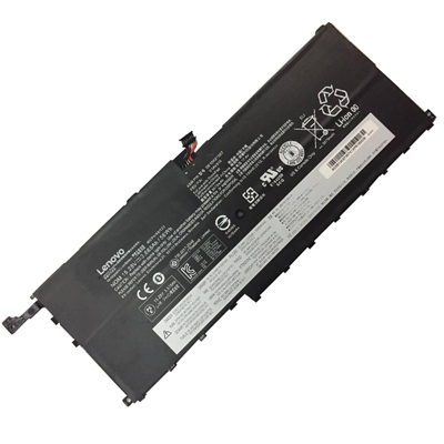 Batterie pour Lenovo ThinkPad X1 Yoga/Carbon Gen
