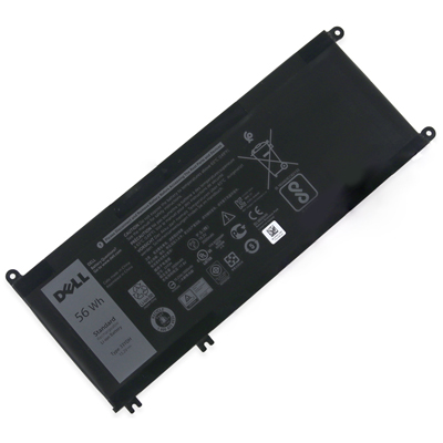 Batterie pour Dell Latitude 3580