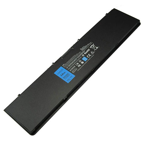 Batterie pour Dell Latitude E7450