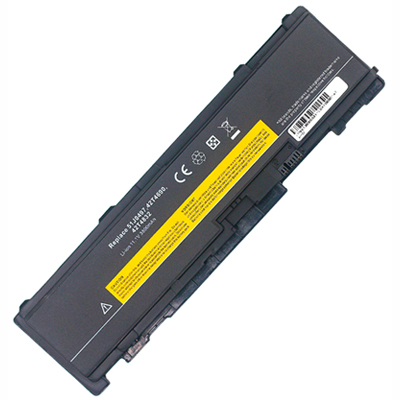 Batterie pour Lenovo Thinkpad T400s Series