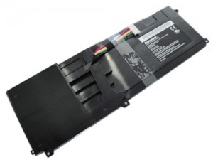 Batterie pour Lenovo ThinkPad Edge E220S