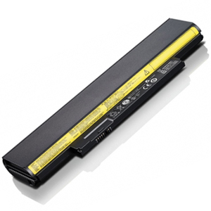 Batterie pour Lenovo ThinkPad Edge E125 Série