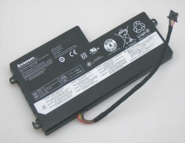 Batterie pour IBM ThinkPad S440s
