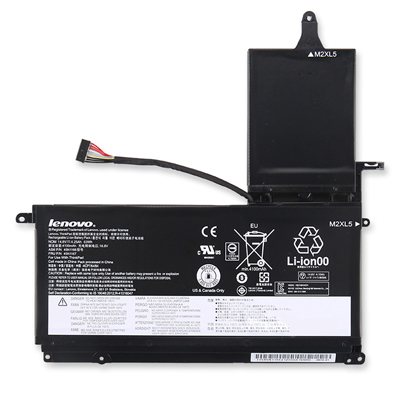 Batterie pour Lenovo ThinkPad S531