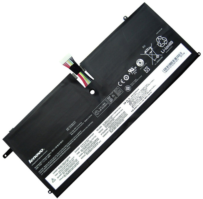 Batterie pour Lenovo ThinkPad X1 Carbon 2015