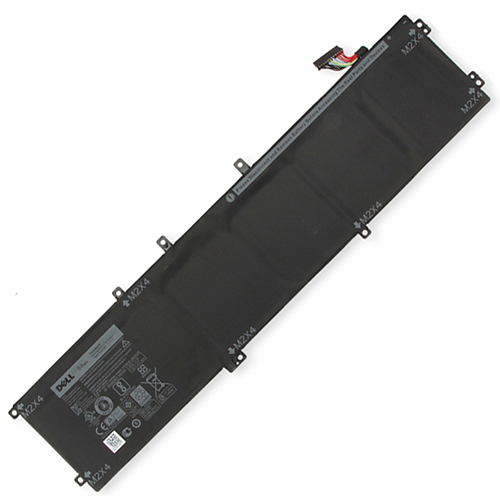 Batterie pour Dell Precision M5510