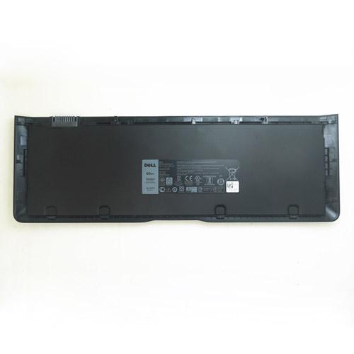 Batterie pour Dell Latitude 6430U Ultrabook Series