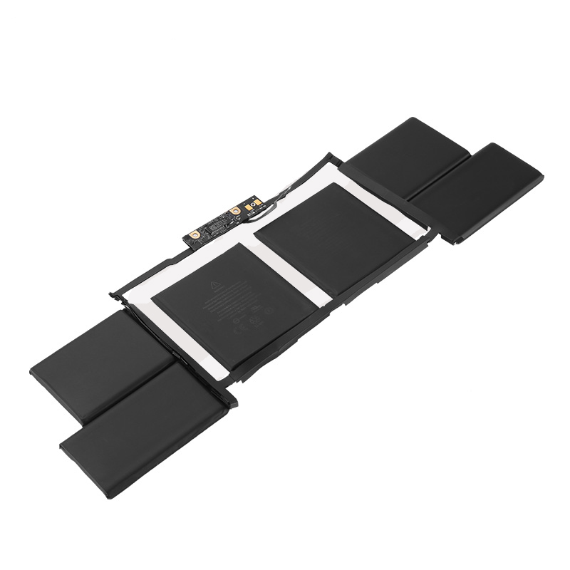 Batterie pour Apple A1707