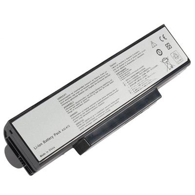 7800mAh Batterie pour A32-k72