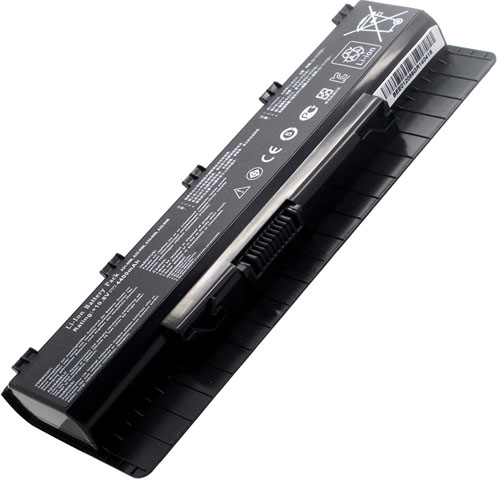Batterie rechargeable Asus A32-N56