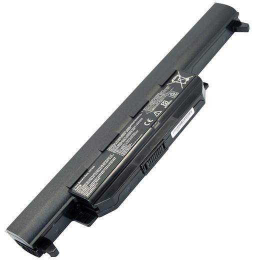 Batterie Pour Pc Portale Asus X75v 10 8v 56wh
