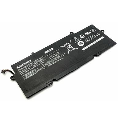 Batterie pour Samsung NP530U4