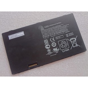 21Wh Batterie pour HP ElitePad 900 G1