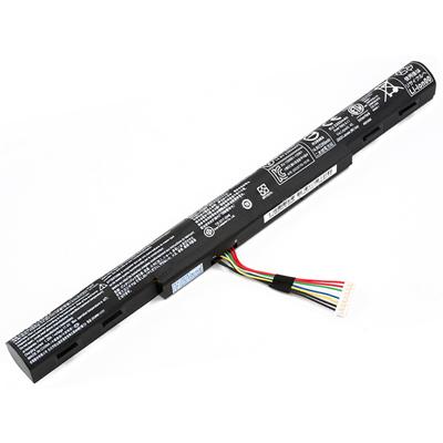Batterie pour Acer Extensa 2520