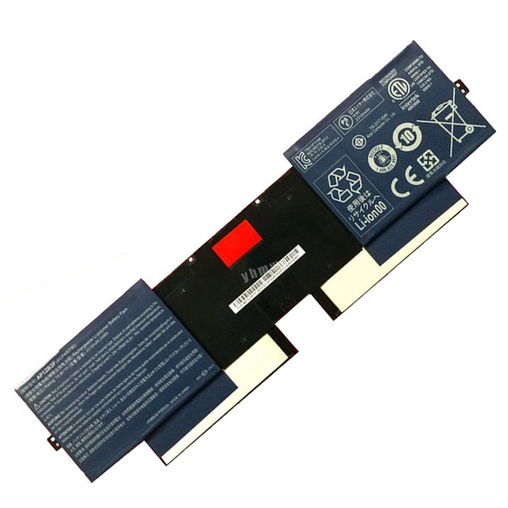 Batterie pour Acer AP12B3F