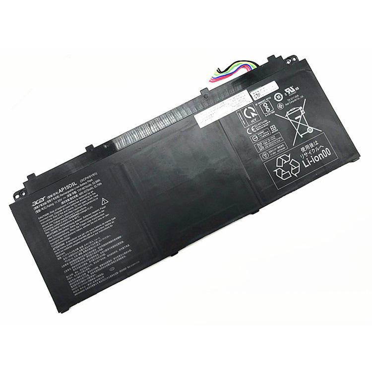 Batterie pour Acer Aspire S5-371T