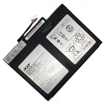 Batterie pour Acer Aspire Switch Alpha 12 SA5-271