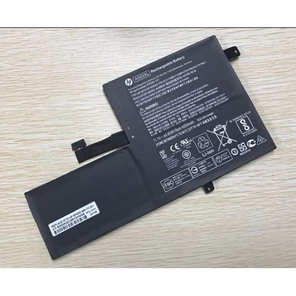 44.95Wh Batterie pour Chromebook 11 G5 EE
