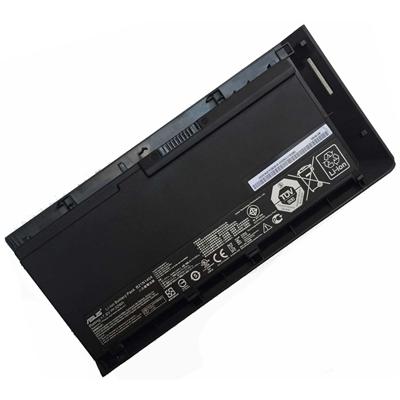 Batterie pour Asus B21N1404