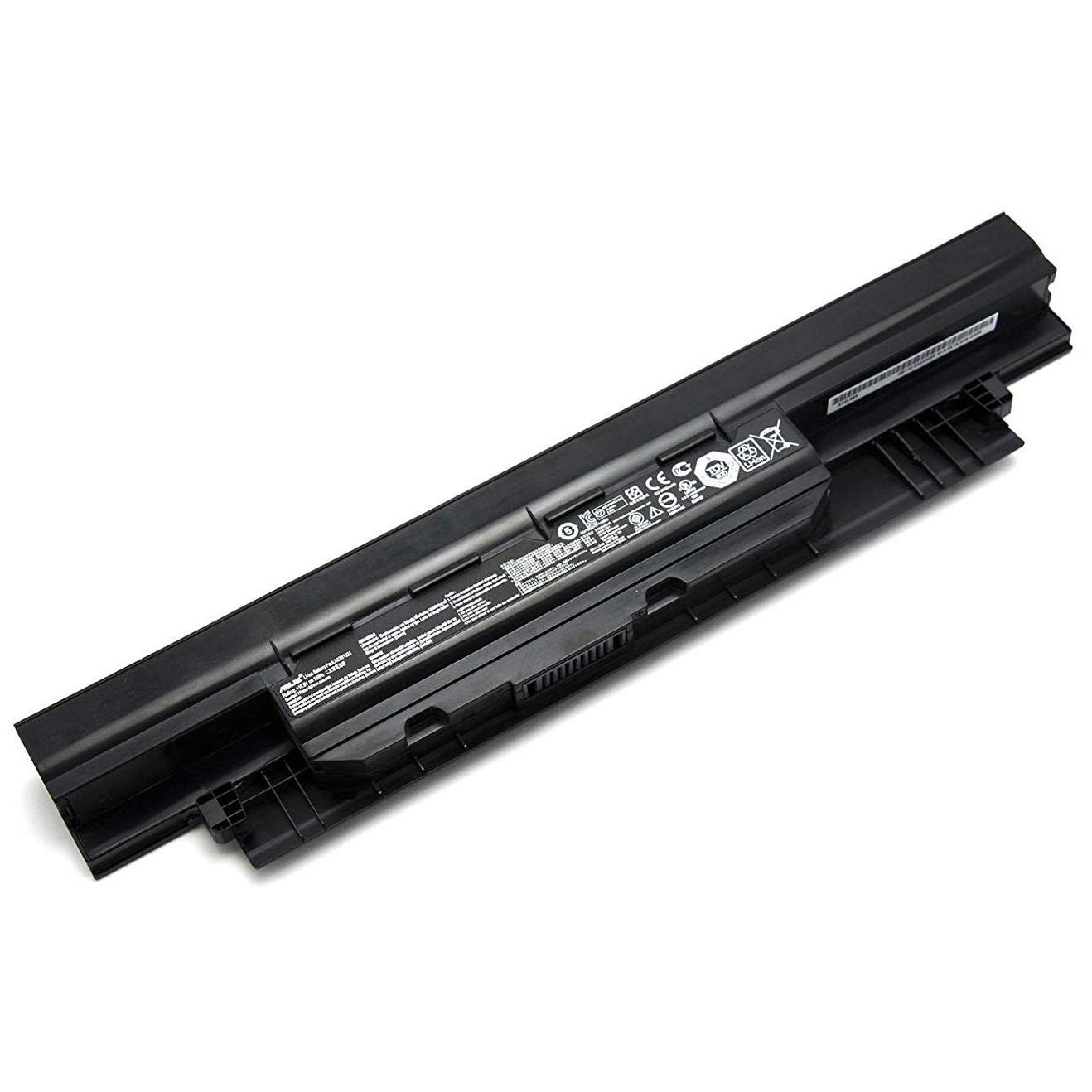 Batterie pour Asus PU551JD Series