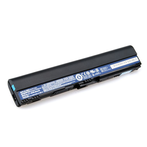 Batterie pour Acer Aspire One 756 Series