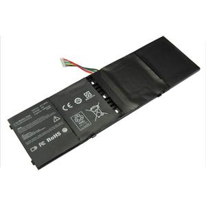 Batterie pour Acer Aspire R7-571G