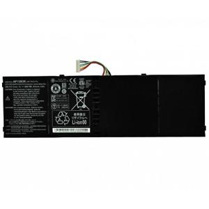 Batterie pour Acer AP13B3K