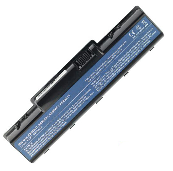 Batterie pour Acer AS09A31