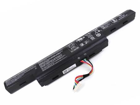 Batterie pour Acer AS16B5J