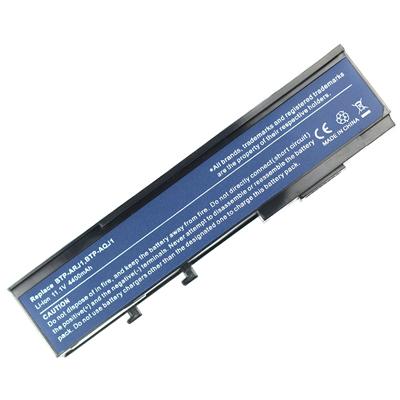Batterie pour Acer TravelMate 2470