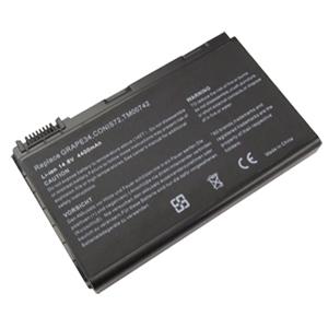 Batterie pour Acer TravelMate 7220G