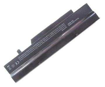 Batterie pour Fujitsu ESPRIMO Mobile V6535