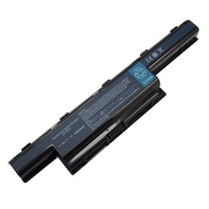 Batterie pour Acer AS10D7E