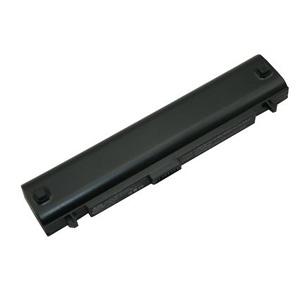 Batterie pour Asus W5F