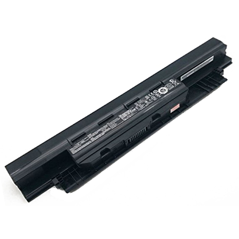 Batterie pour Asus PU451LD Série
