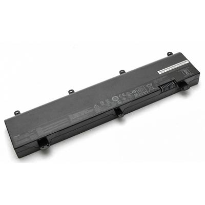 Batterie pour Asus ROG GX800VHK