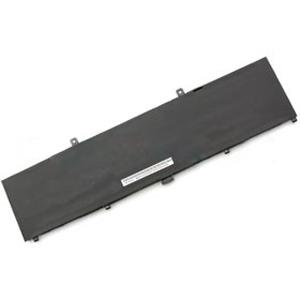 Batterie pour Asus ZenBook UX430UA