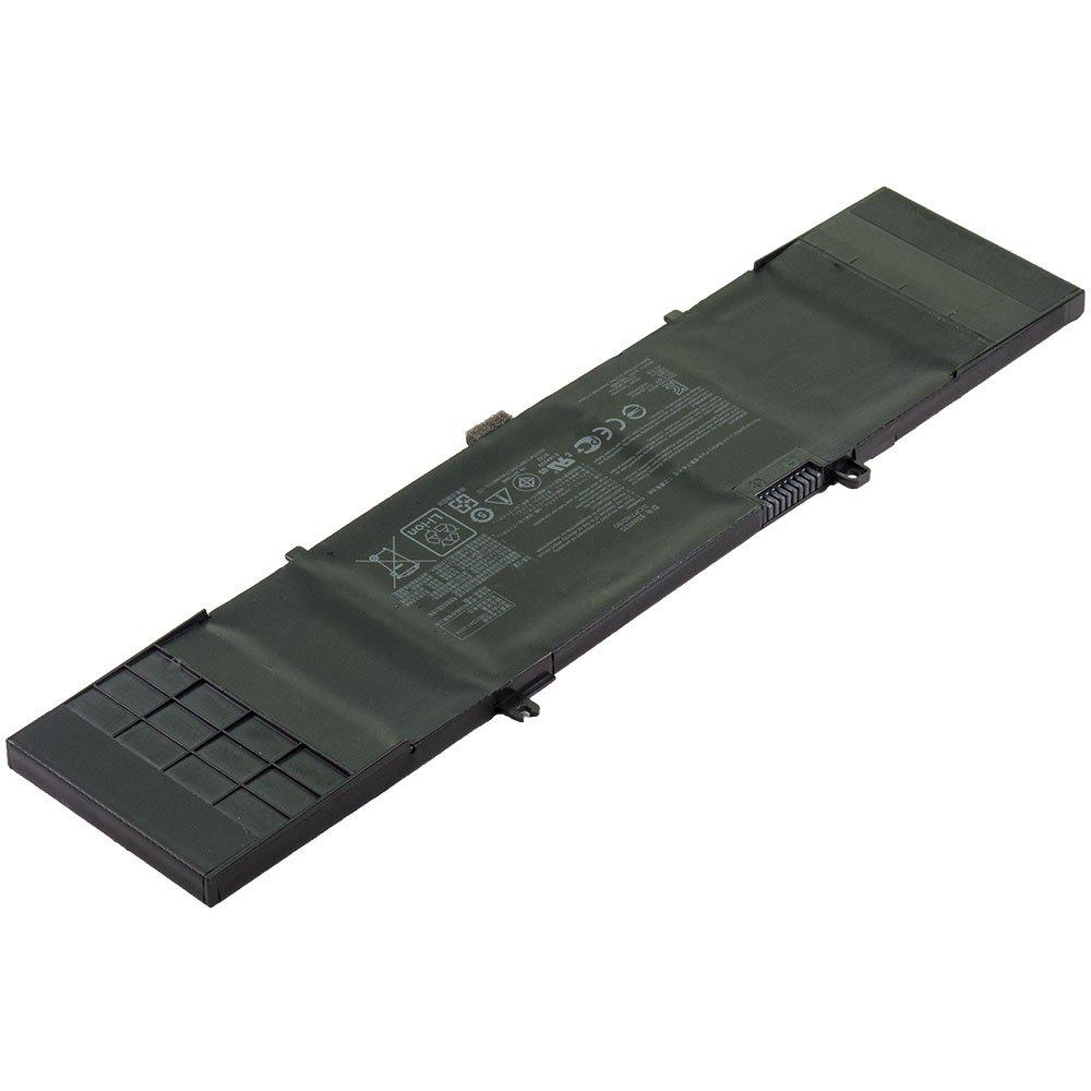 Batterie pour Asus ZENBOOK UX310UA