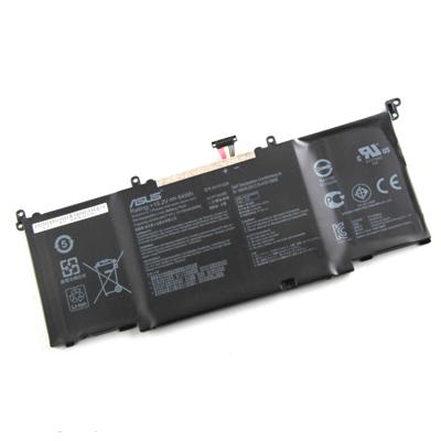 Batterie pour Asus GL502