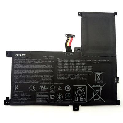 Batterie pour Asus B41N1532