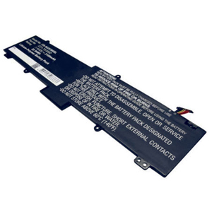 Batterie pour Asus Transformer Book TX300CA