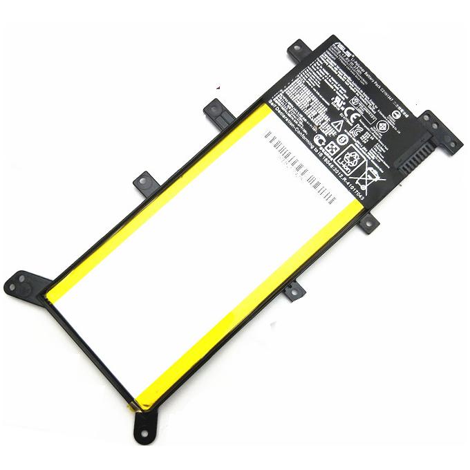 Batterie pour Asus R557LNB