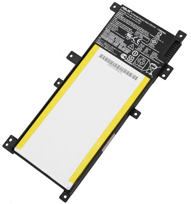 Batterie pour Asus DX882LD